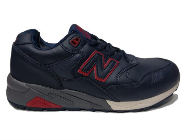 Мужские кроссовки New Balance 580