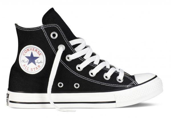 Кеды Converse 41 размера