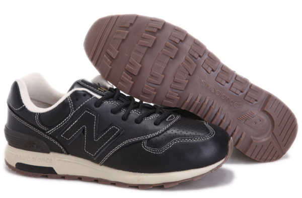 Мужские кроссовки New Balance 1400