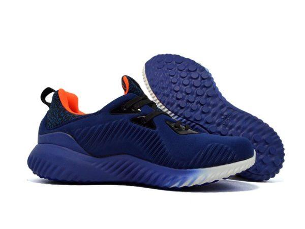 Adidas Alpha Bounce blue (40-44)