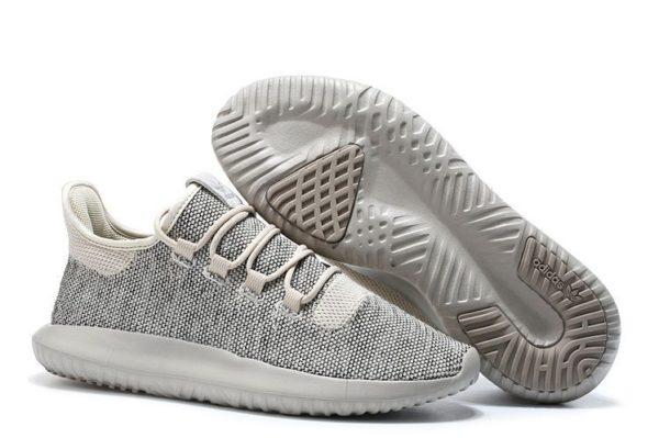 Женские кроссовки Adidas Tubular