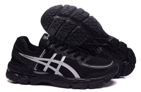 Мужские кроссовки Asics Gel Kayano