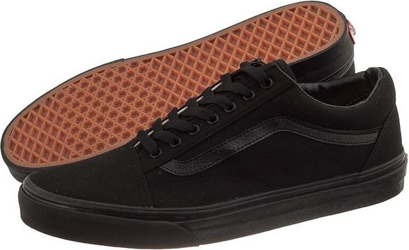 Мужские кроссовки 41 размера