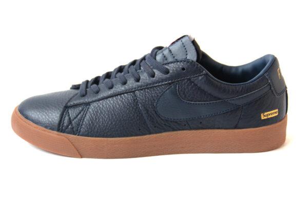 Кроссовки Nike 41 размера